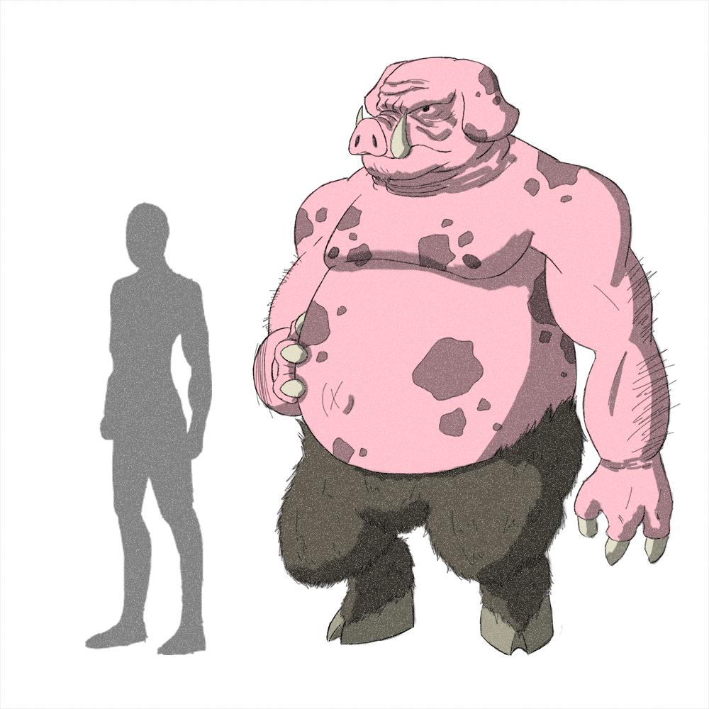 Porc2.png