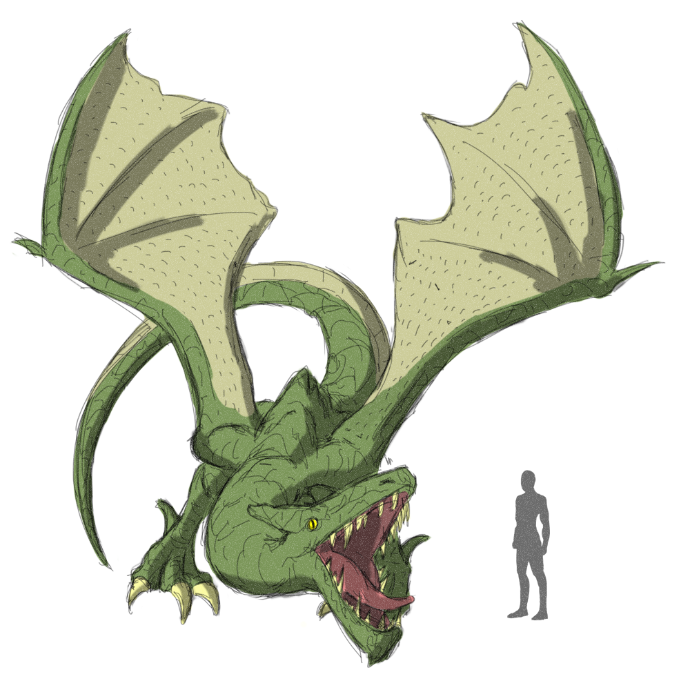 Wyverling.png