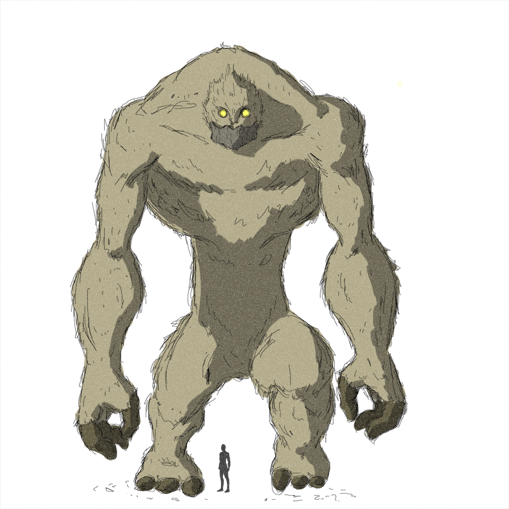 Colossus-2.png