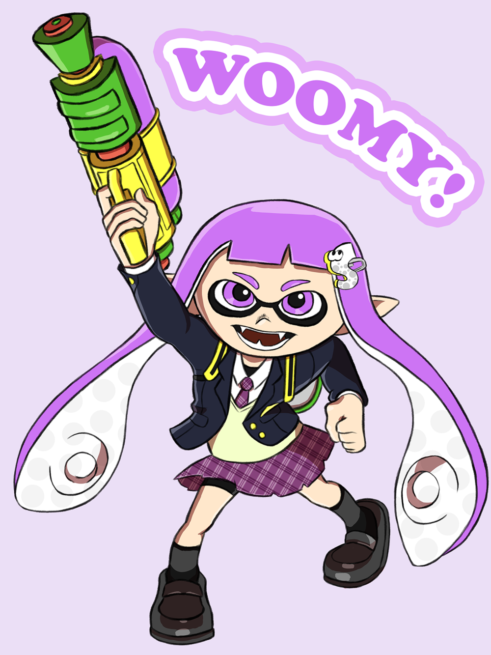 InklingWoomy2.png