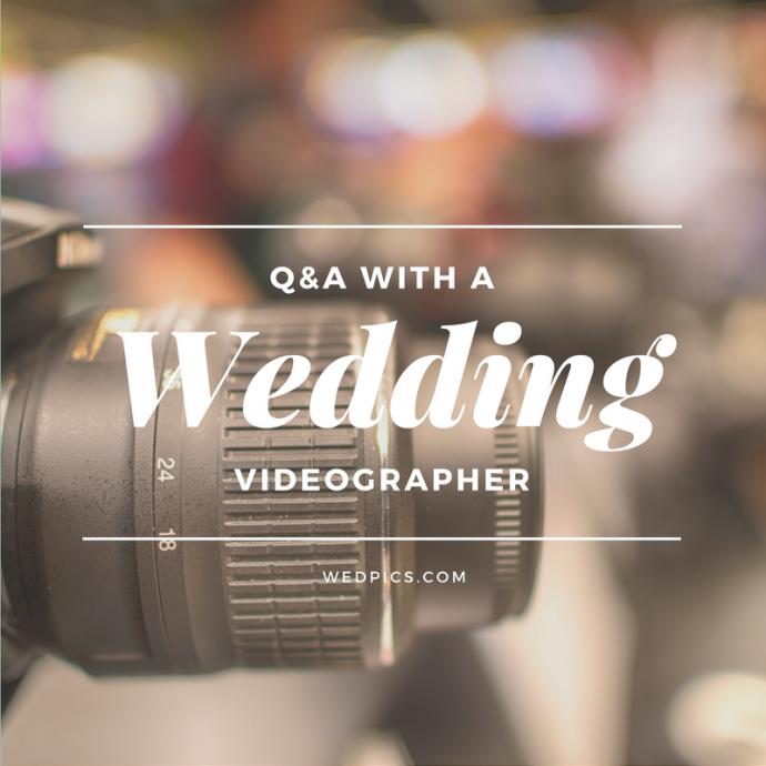 QA-wedding-viedographer-690x690.png