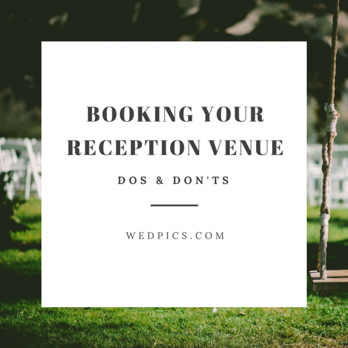 Reception-Venue-690x690.png