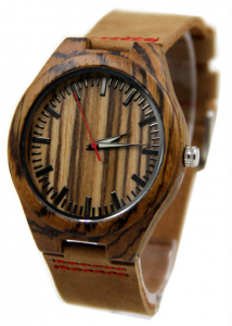 zebrawood_wood_watches__35900.1485709415-214x300.jpg