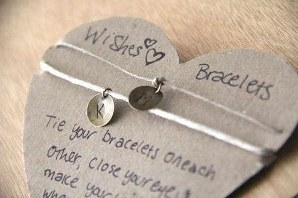 Engagement-Gift-Ideas-From-Etsy-10