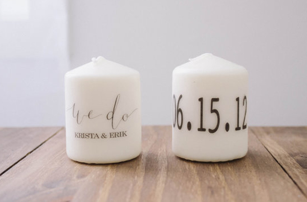 Engagement-Gift-Ideas-From-Etsy-15