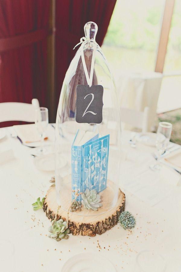 Non Flower Centerpieces For Weddings Choice Image Wedding