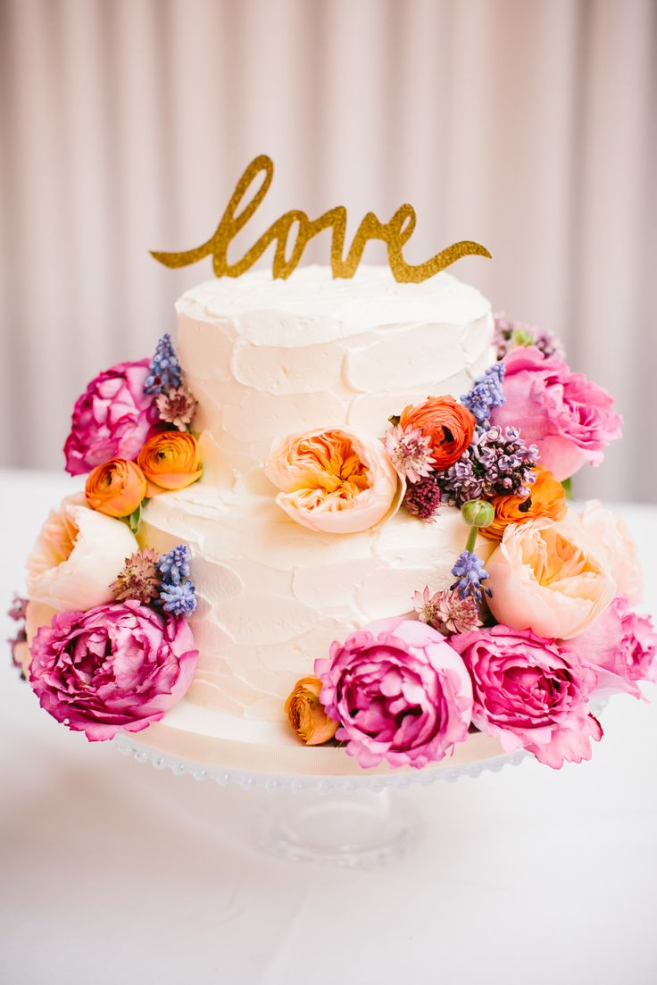 How To Save Money On Your Wedding Cake 12 Tips To Sweeten The Cake Cost