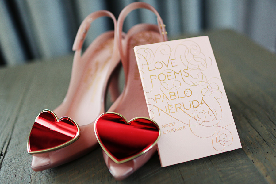 10 Reasons Why A Valentine S Day Wedding Is An Awesome Idea Wedpics Blog