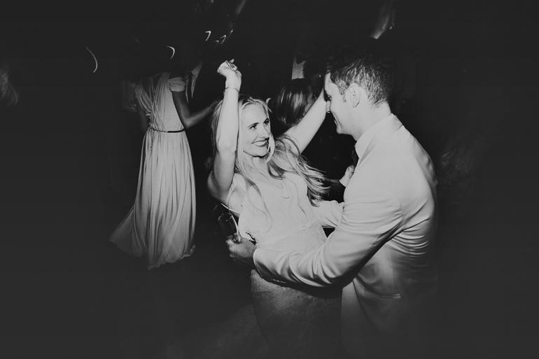 Fun wedding reception photos. A must!