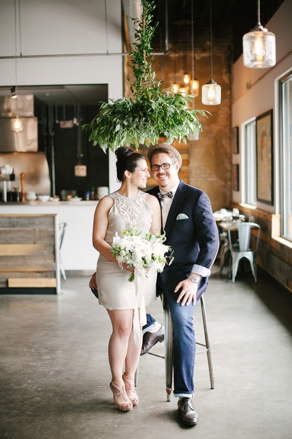 Five unique rehearsal dinner ideas to get the party started early ...