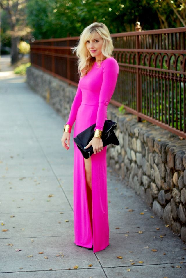 Valentine S Day Outfit Ideas For The Newly Engaged Gal Wedpics Blog