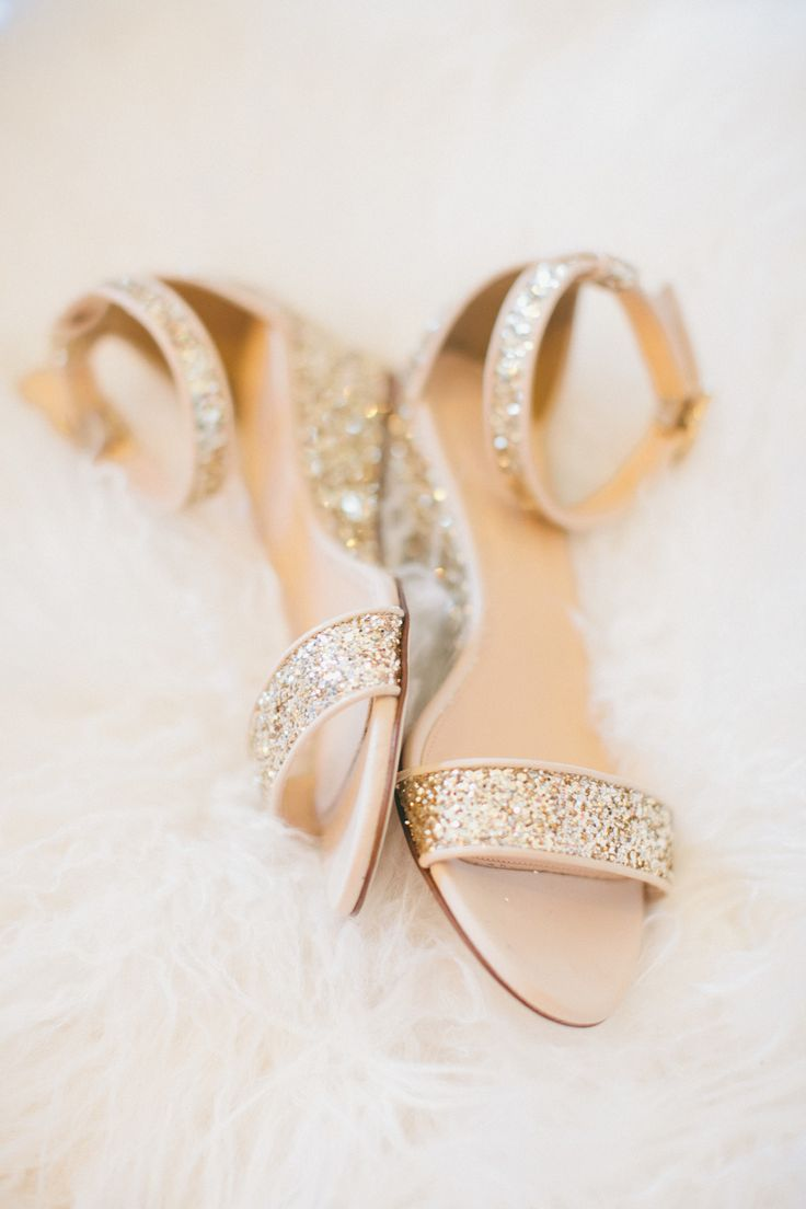 Offbeat wedding shoe ideas and how to pull them off — Wedpics Blog
