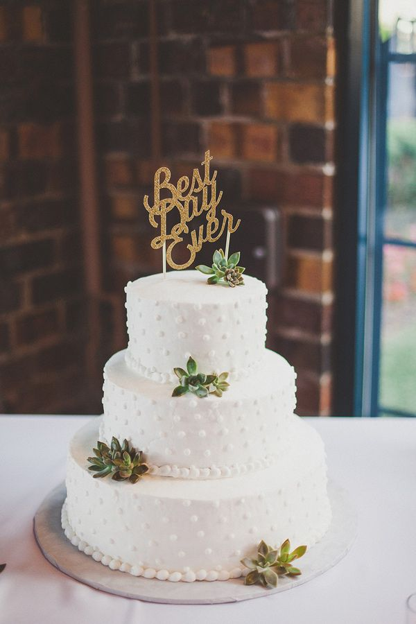 30 succulent wedding cake ideas 2015s hottest cake trend wedpics photo by kelly maughan junglespirit Choice Image