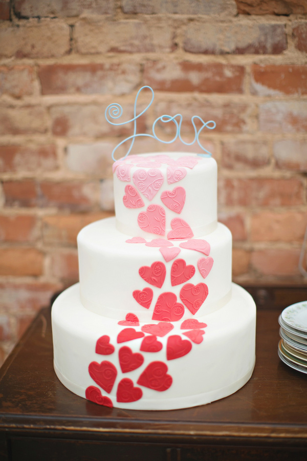 10 Reasons Why A Valentine S Day Wedding Is An Awesome Idea