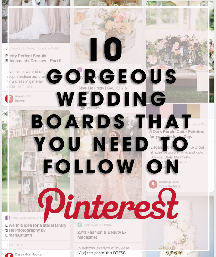 10-gorgeous-wedding-pinterest-boards