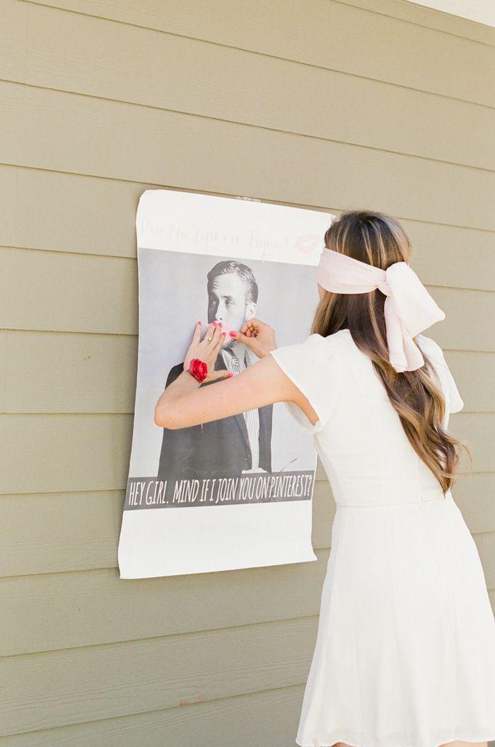 10 Unique Bridal Shower Ideas That Bring The Fun Factor Wedpics Blog