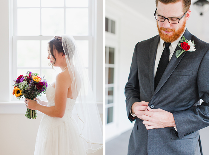 bride and groom wedding photos anne marie akins photography