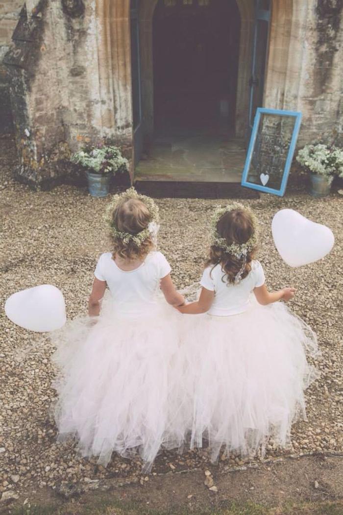 Photo by  princessdoodlebeans  via Etsy
