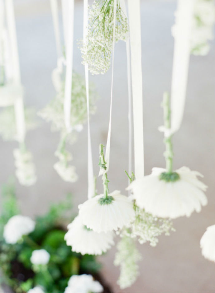 5 Diy Wedding Ceremony Backdrop Ideas That Wow Wedpics Blog