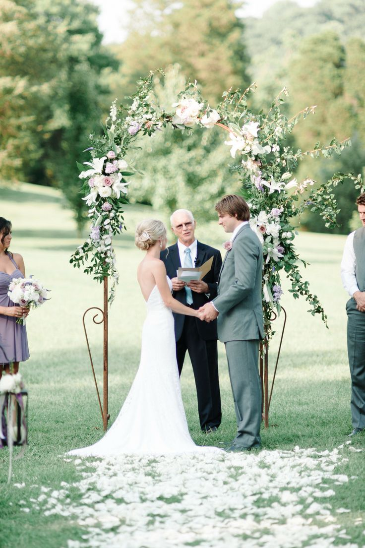 5 summer wedding color ideas inspired by this seasons hottest 5 summer wedding color ideas inspired by this seasons hottest flowers wedpics blog junglespirit Choice Image