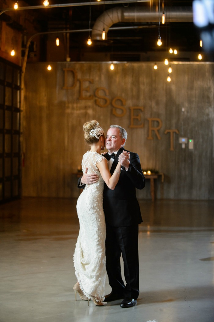 Father Daughter Wedding Dance.15 Father Daughter Dance Song Ideas That Aren T Awkward