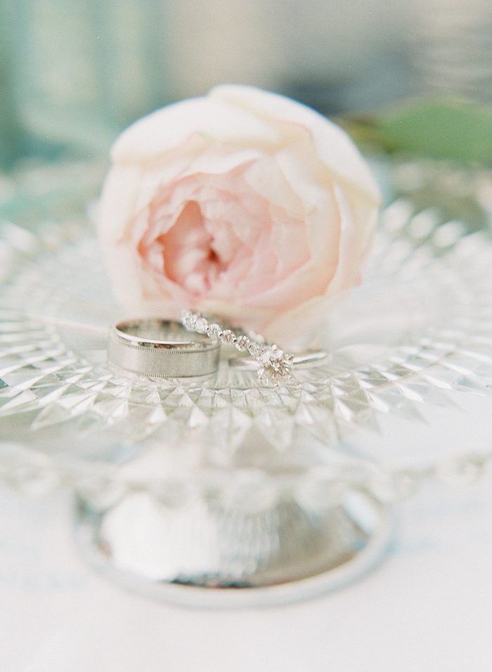 Blush_pink_Outdoor_Mountain_Wedding_by_Connie_Whitlock_005