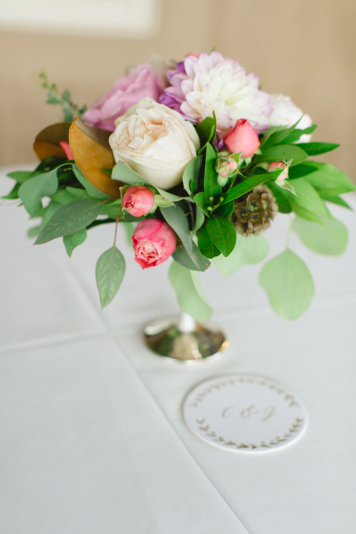 Blush_pink_Outdoor_Mountain_Wedding_by_Connie_Whitlock_061