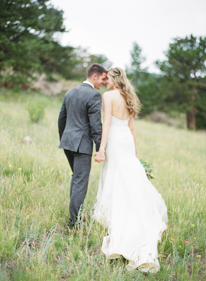 Blush_pink_Outdoor_Mountain_Wedding_by_Connie_Whitlock_105