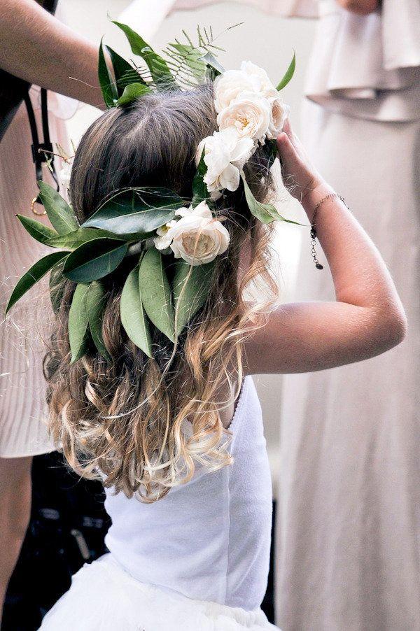 Photo by  SugarLove Weddings via  Style Me Pretty