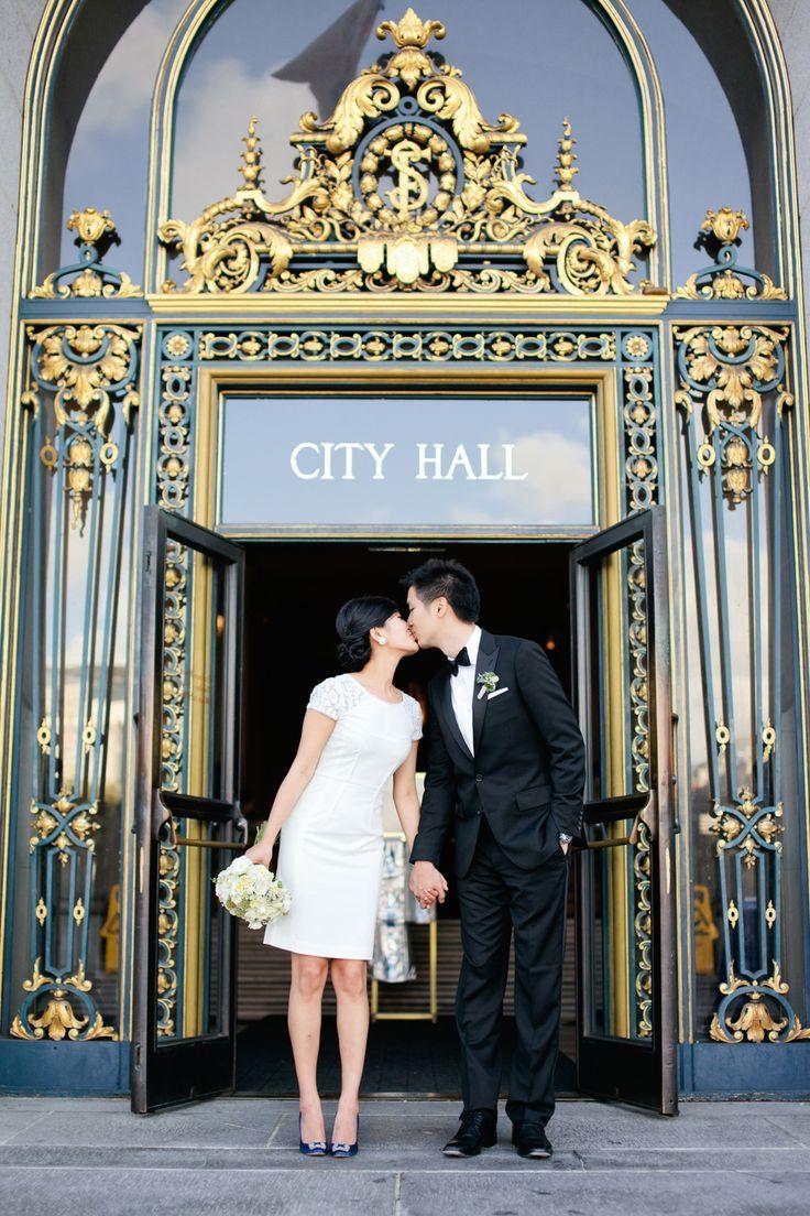Photo by  Connie Lyu  via  Elizabeth Anne Designs