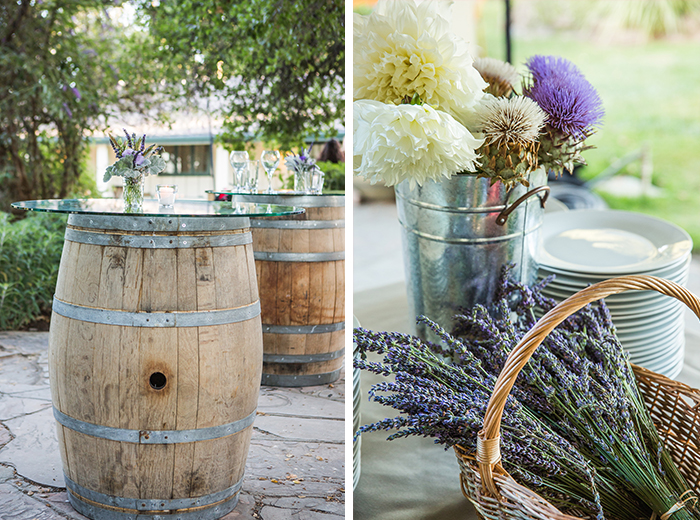 lavender-provence-inspired-wedding-a-guy-and-a-girl-photography-1.jpg