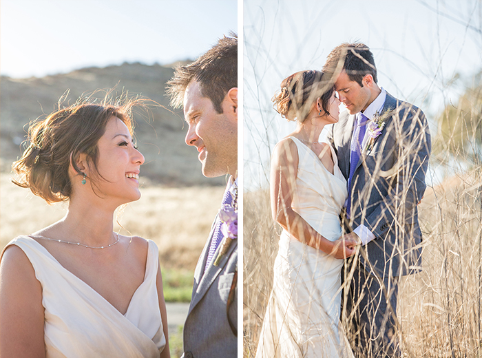 lavender-provence-inspired-wedding-a-guy-and-a-girl-photography-3.jpg