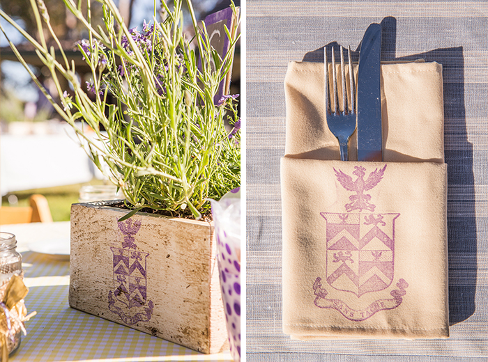 lavender-provence-inspired-wedding-a-guy-and-a-girl-photography-4.jpg