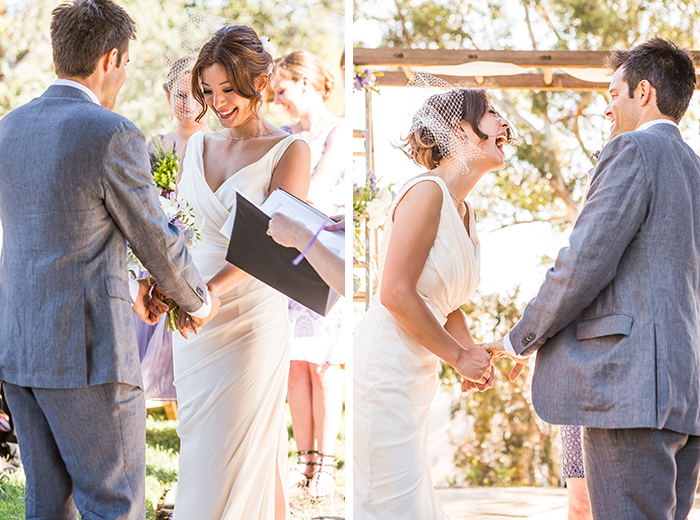 lavender-provence-inspired-wedding-a-guy-and-a-girl-photography-6.jpg