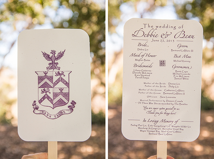 lavender-provence-inspired-wedding-a-guy-and-a-girl-photography-7.jpg