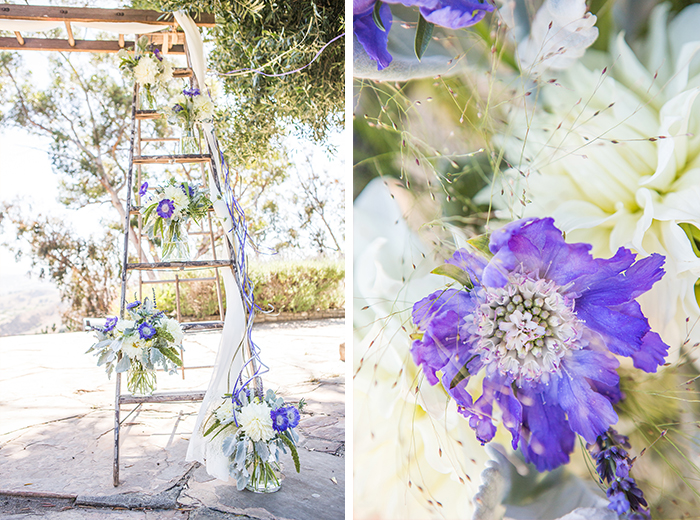 lavender-provence-inspired-wedding-a-guy-and-a-girl-photography-9.jpg