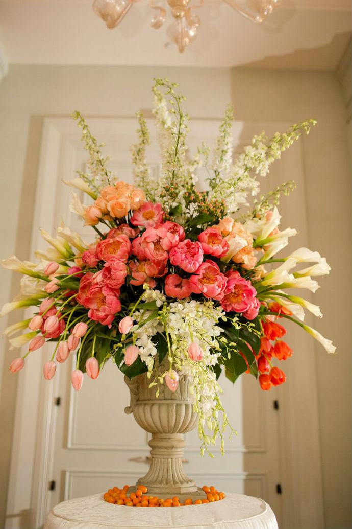 7 tips to diy wedding floral arrangements wedpics blog rh blog wedpics com diy wedding flower centerpieces workshops diy wedding floral centerpieces