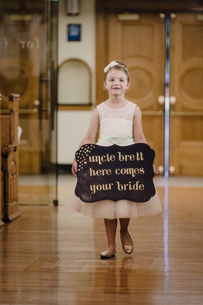 20150502-Geeser-Wedding-Ceremony-029-clr-690x1037.jpg