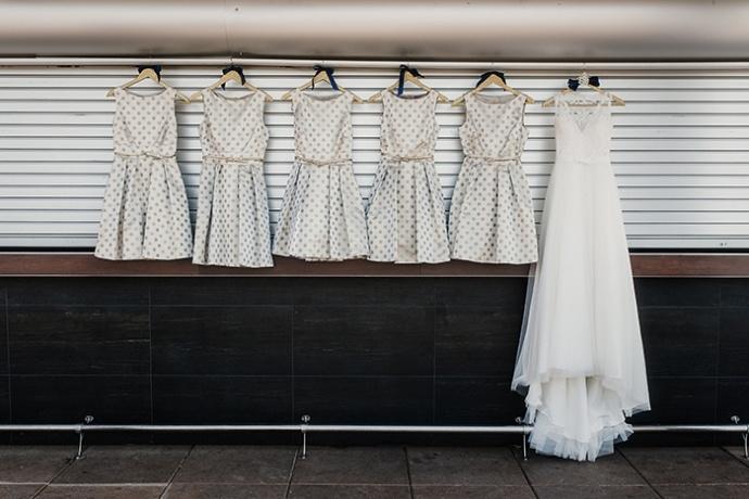 20150502-Geeser-Wedding-Details-011-clr-690x460.jpg