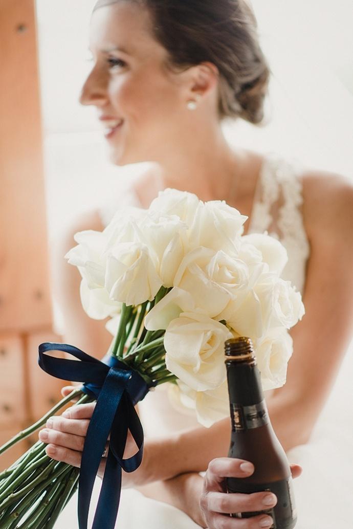 20150502-Geeser-Wedding-Details-045-clr-690x1034.jpg