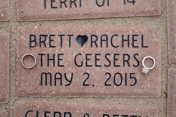 20150502-Geeser-Wedding-Details-081-clr-690x460.jpg