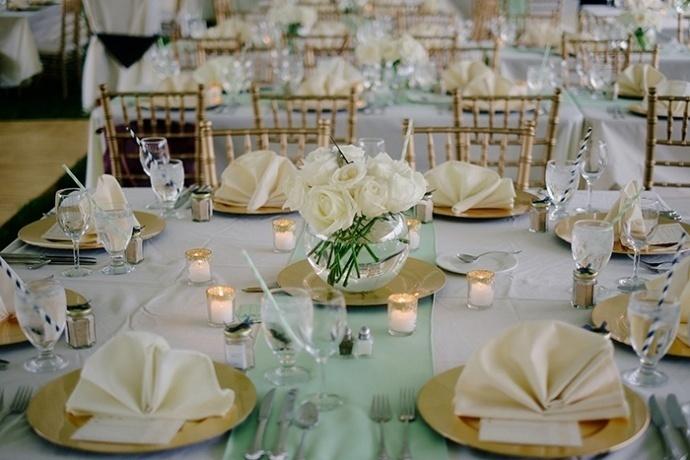 20150502-Geeser-Wedding-Details-155-clr-690x460.jpg