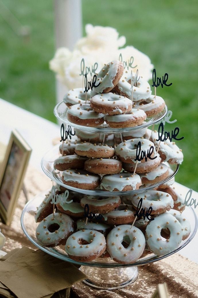 20150502-Geeser-Wedding-Details-181-clr-690x1035.jpg