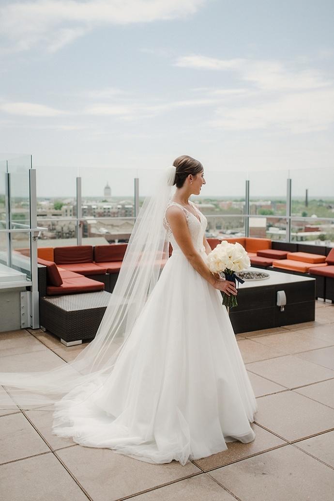 20150502-Geeser-Wedding-Portraits-035-clr-690x1034.jpg
