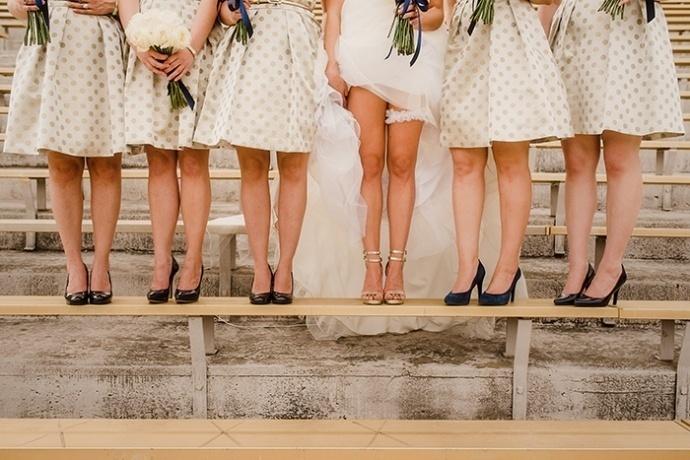 20150502-Geeser-Wedding-Portraits-107-clr-690x460.jpg