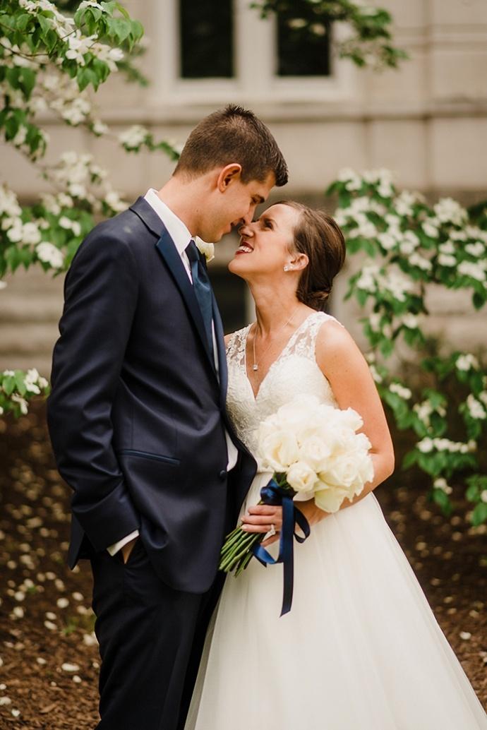 20150502-Geeser-Wedding-Portraits-145-clr-690x1034.jpg