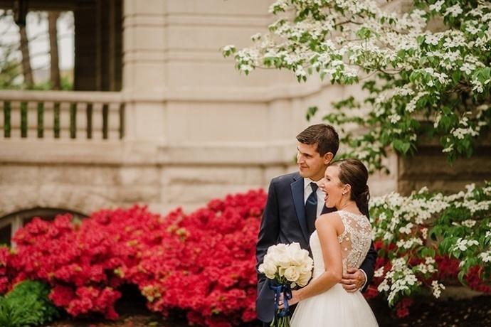 20150502-Geeser-Wedding-Portraits-147-clr-690x460.jpg