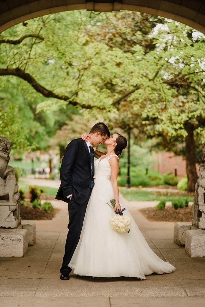 20150502-Geeser-Wedding-Portraits-160-clr-690x1034.jpg