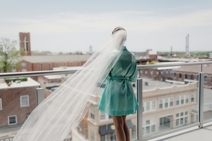 20150502-Geeser-Wedding-Preparation-048-clr-690x460.jpg