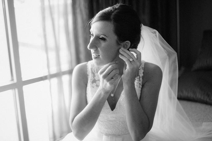 20150502-Geeser-Wedding-Preparation-098-mono-690x460.jpg